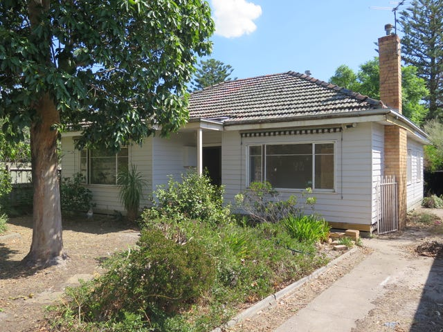 73 East Boundary Road, Bentleigh East, Vic 3165