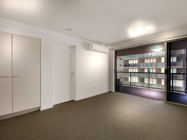 513/8 Cordelia Street, South Brisbane, Qld 4101