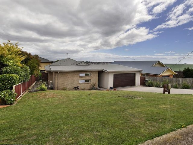 150 Caroline Street, East Devonport, Tas 7310
