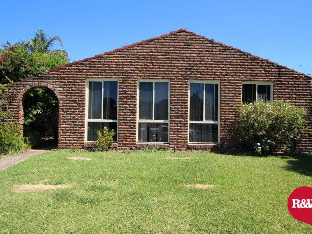 34 Danny Street, Werrington, NSW 2747