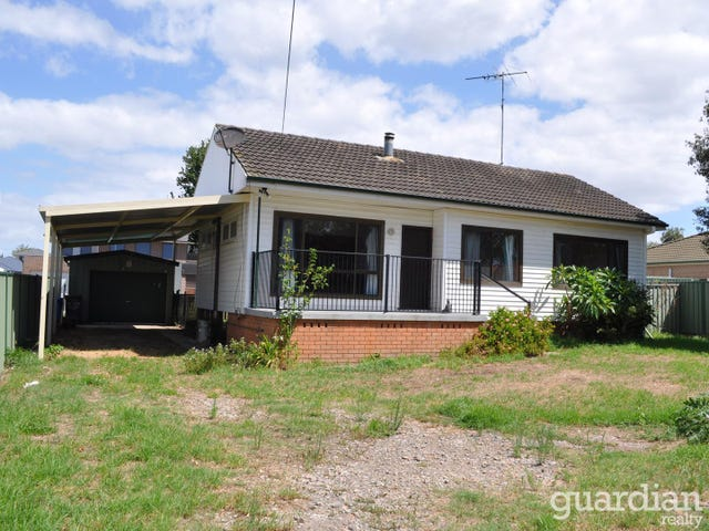 59 Grange Avenue, Schofields, NSW 2762
