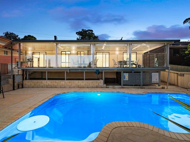 25 Harborne Avenue, Rathmines, NSW 2283