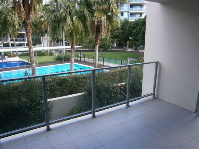 13 Lorikeet/154 Musgrave Ave, Southport, Qld 4215