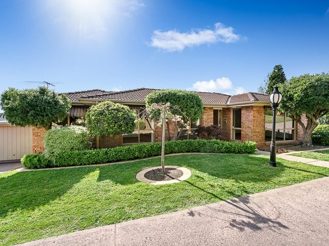 5/333 George Street, Doncaster, Vic 3108