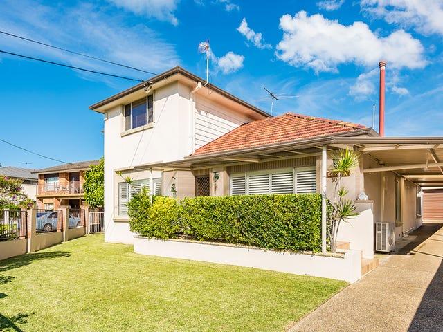 30a Edinburgh Crescent, Woolooware, NSW 2230