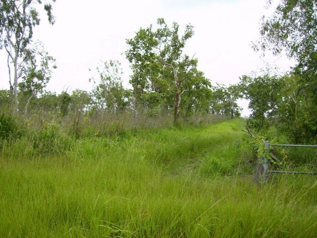 Lot 6, 1210 Leonino Road, Darwin River, NT 0841