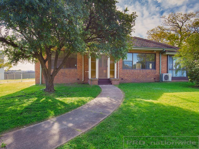 186-188 New England Highway, Rutherford, NSW 2320