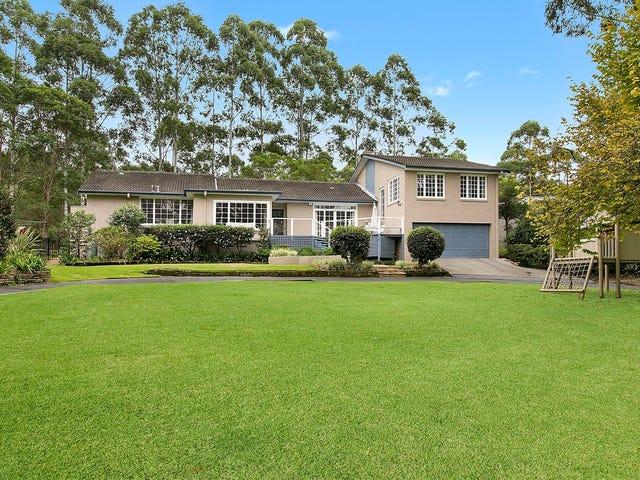 63 Wyomee Avenue, West Pymble, NSW 2073