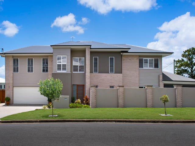 130 Erica Street, Cannon Hill, Qld 4170