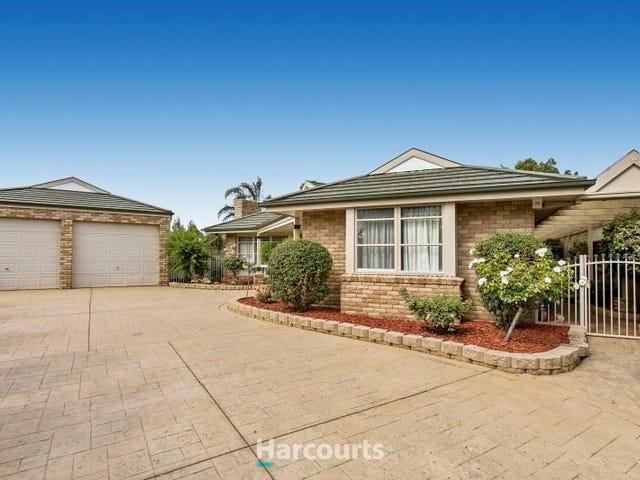5 Bernard Court, Narre Warren South, Vic 3805