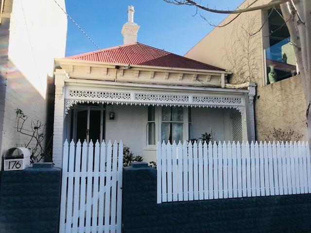 176 Church Street, Richmond, Vic 3121