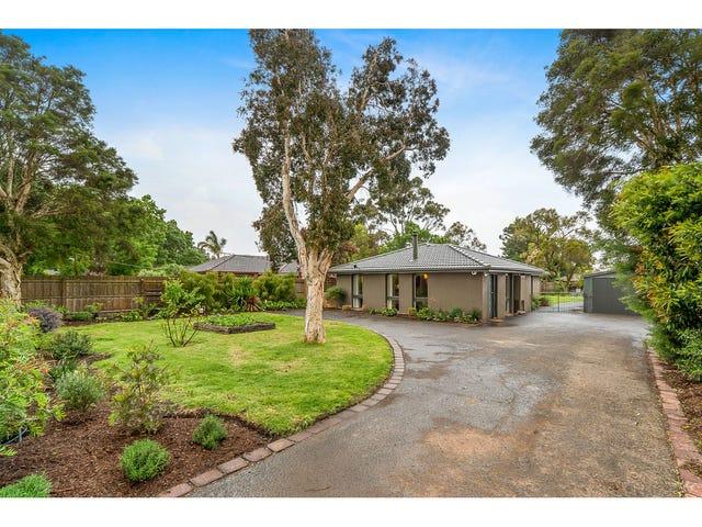 36 Baxter-Tooradin Road, Pearcedale, Vic 3912