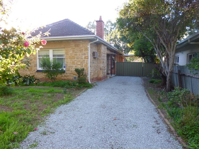 23A Constance Street, Westbourne Park, SA 5041