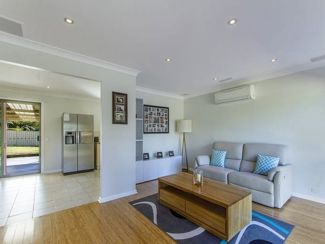 9 Tracie Close, Kariong, NSW 2250