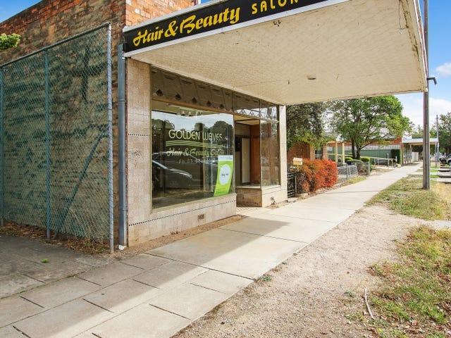 32 Carrier Street, Benalla, Vic 3672