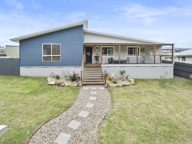 1 Kanuka Drive, Ulladulla, NSW 2539