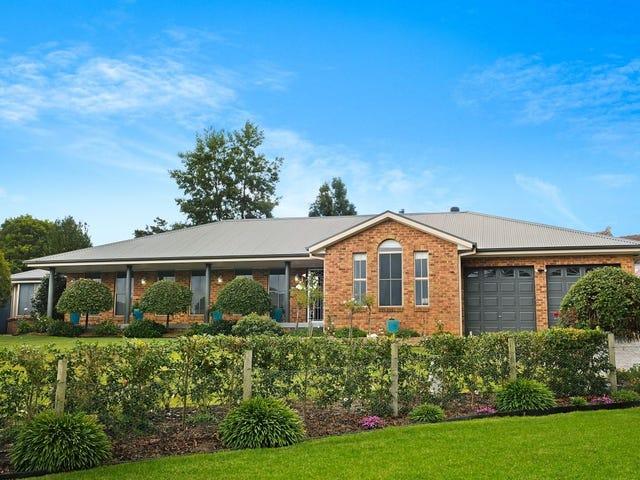 18 Brigadoon Drive, Bundanoon, NSW 2578