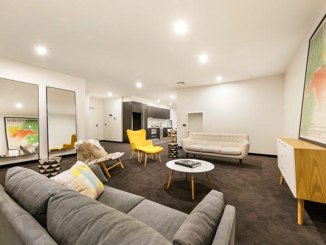 307/535 Flinders Lane, Melbourne, Vic 3000