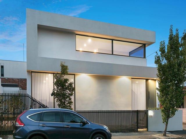 2A Cyril Street, Elwood, Vic 3184