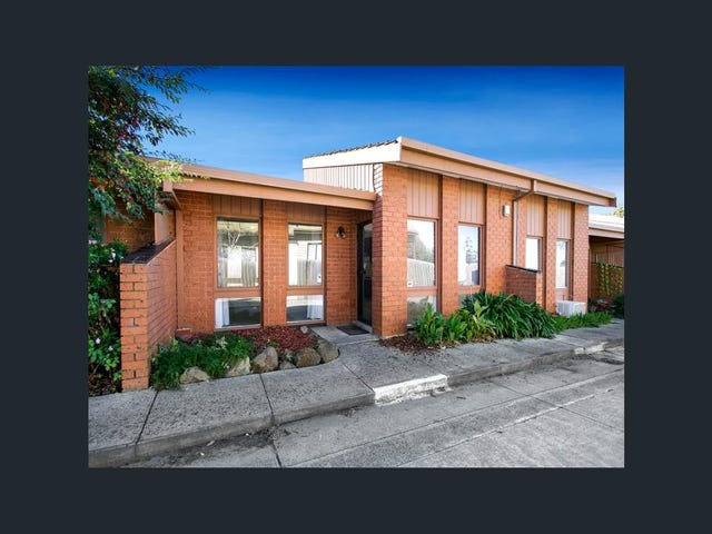 2/792 Plenty Road, South Morang, Vic 3752