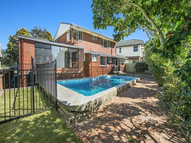 6a Ethie Road, Beacon Hill, NSW 2100