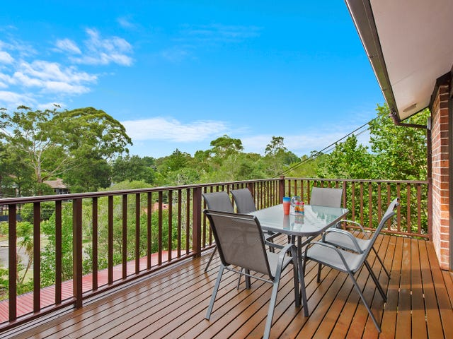10 Amber Close, Thornleigh, NSW 2120