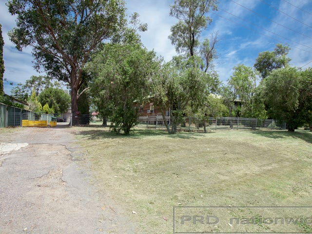 219 Morpeth Road, Raworth, NSW 2321