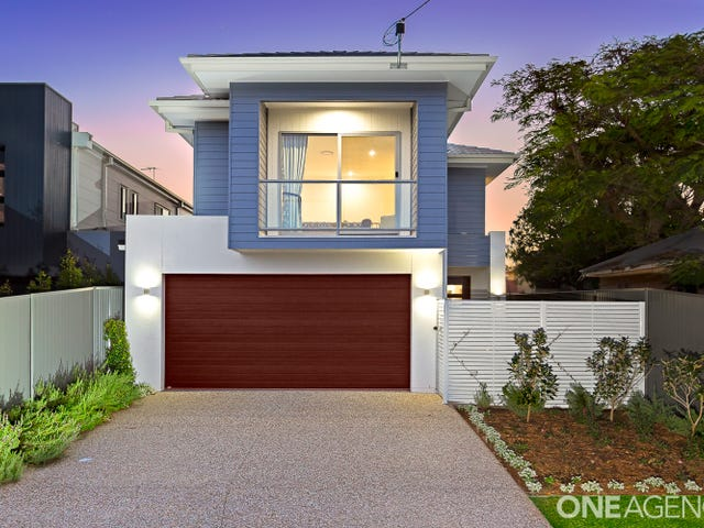 161a Turner Street, Scarborough, Qld 4020