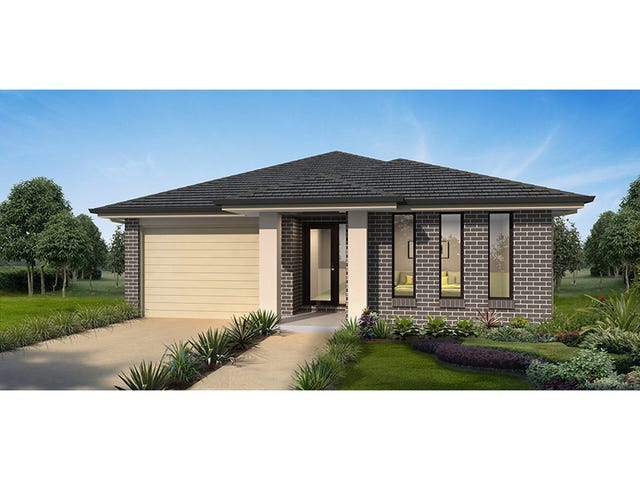 Lot 913 Riberry Street, Gregory Hills, NSW 2557