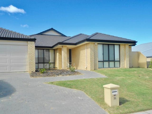 30 Salterforth Road, Butler, WA 6036