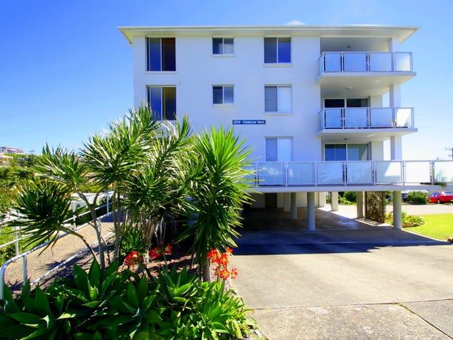 1/171 Edinburgh Street, Coffs Harbour, NSW 2450