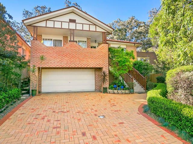 38 Albert Road, Beecroft, NSW 2119
