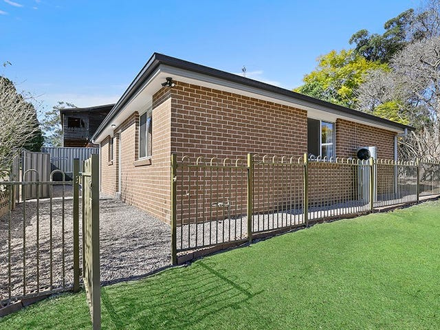 46A Bouvardia St, Asquith, NSW 2077