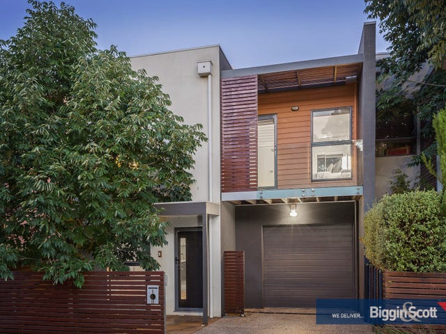 1/11 Berry Street, Yarraville, Vic 3013