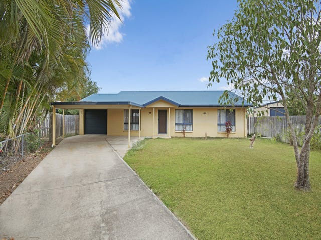 7 Patricia Court, Kelso, Qld 4815