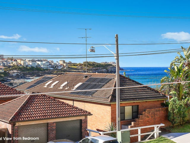 1/20 Pacific Street, Bronte, NSW 2024