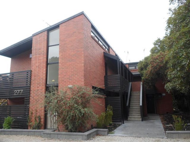 5/277 Nicholson Street, Seddon, Vic 3011