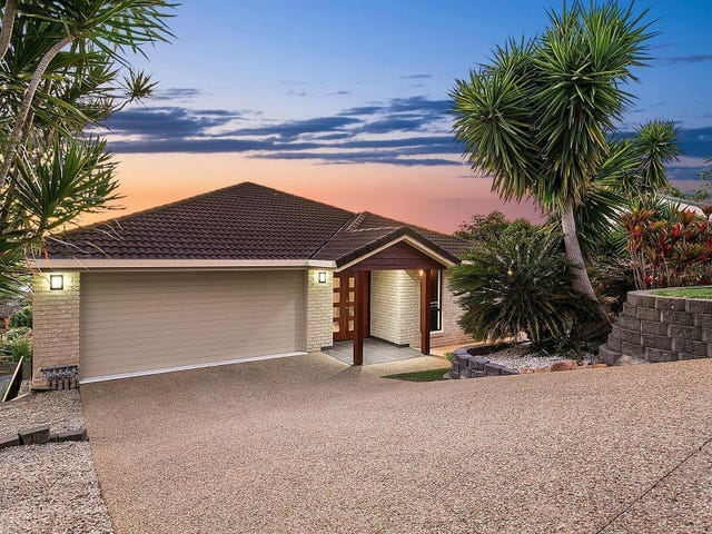 21 Forbes Avenue, Frenchville, Qld 4701