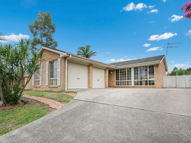 3 Cypress Close, Medowie, NSW 2318