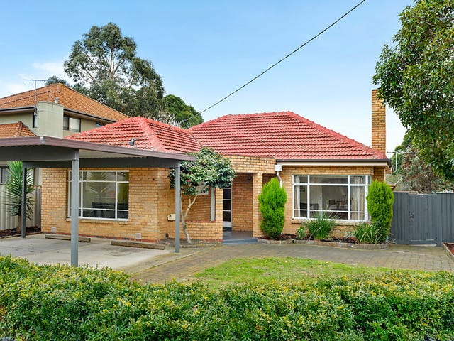 1/167 Patterson Road, Bentleigh, Vic 3204