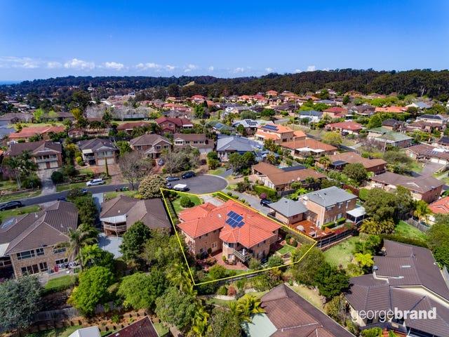 10 Cheltenham Close, Terrigal, NSW 2260