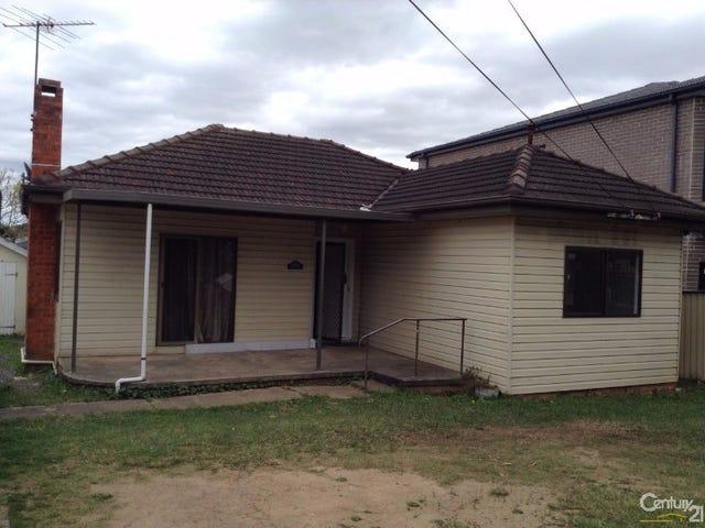 10 Edgar St, Yagoona, NSW 2199