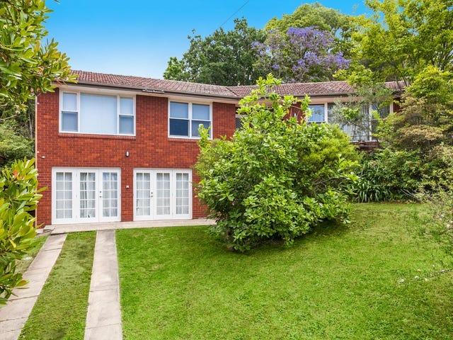 10 Georgina Avenue, Keiraville, NSW 2500
