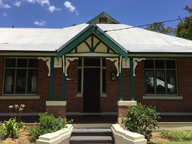 19 Allan Street, Lorn, NSW 2320