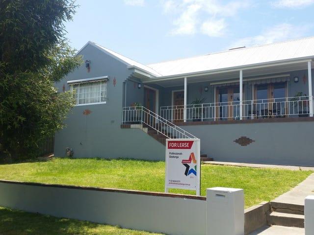 538 Tara Avenue, East Albury, NSW 2640