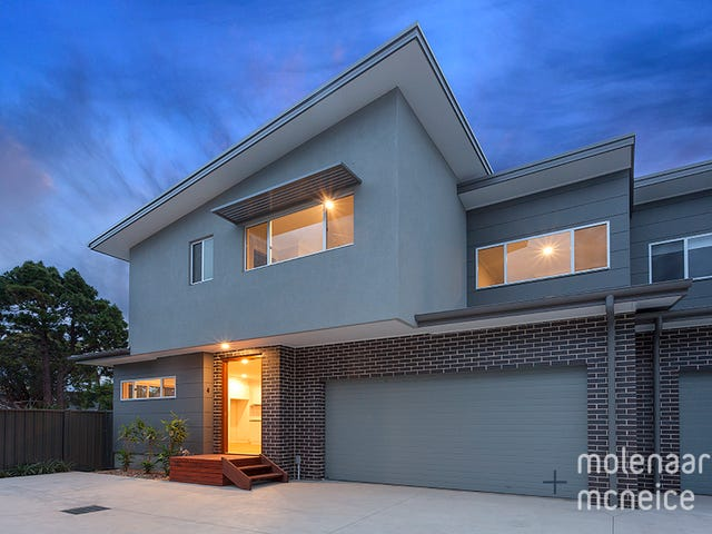 14 Clifford Street, Fairy Meadow, NSW 2519