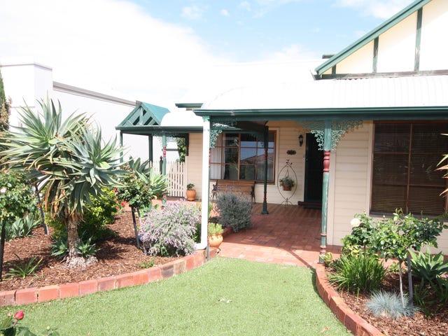 10 Dunstone Road, Semaphore Park, SA 5019