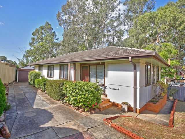 10 Kelvin Place, Busby, NSW 2168