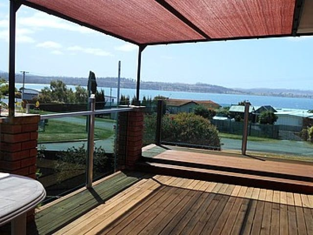 74 West Shelly Road, Orford, Tas 7190