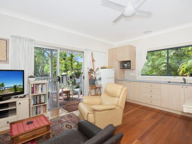 6 Train Street, Mullumbimby, NSW 2482